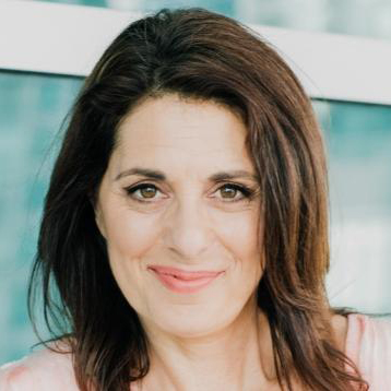 Erica Ehm
